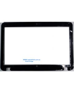 HP Pavilion dv6-3000 series Replacement Laptop LCD Bezel YRE3ILX6TP103 603651-001 NEW