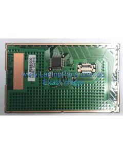 Toshiba Satellite Pro P300 (PSPCDA-03P00D)  TOUCH PAD MODULE KGDFBA018A SP A000036670