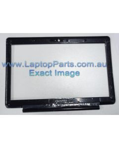 Toshiba Qosmio F60 (PQF65A-065002) LCD MASK ASSY  P000522630