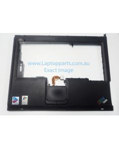 IBM ThinkPad Top Case w/ Touchpad 91P8752