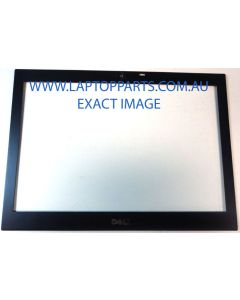 Dell Latitude E6400 Replacement Laptop LCD Bezel WT207 With Web Cam NEW