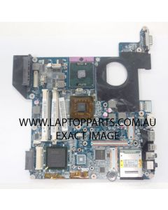 Toshiba Satellite U400 U405 Series Replacement Laptop laptop Motherboard A000026810 USED