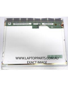 """Apple iBook G4 12.1"""" CCFL LCD Display Panel 55P1170 IAXG01ALTN121X1-L02 LP121X1 A2C2 USED"""