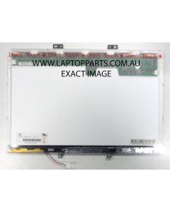 "CHI MEI LCD Display Panel 15.4"" with Brackets N154I2-L02 Rev.C1 N154I2-L05 Rev.C1 USED"