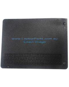 HP Pavilion DV9000 Replacement Laptop Left Hard Drive Cover 3GAT9HDTP08