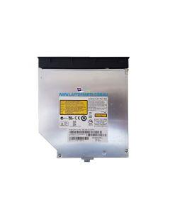 12.7mm Internal SATA CD DVD ROM Burner Drive DVR-TD11RS