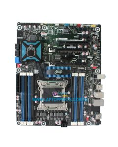 Intel X79 LGA2011 DDR3 SATA III Motherboard Intel DX79TO (Support Core i7 and USB3.0-c)