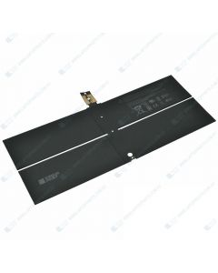Microsoft Surface 1st Gen 1769 2017 Replacement Laptop Battery G3HTA036H DYNK01 GENUINE