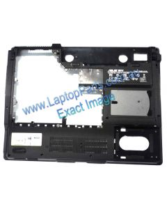 Asus M51V Replacement laptop Bottom Base Assembly DZ 13GNPR10P0102