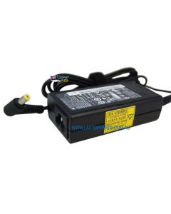 Acer Aspire E1-572 Replacement Laptop AC Power Adapter Charger 19V 3.42A
