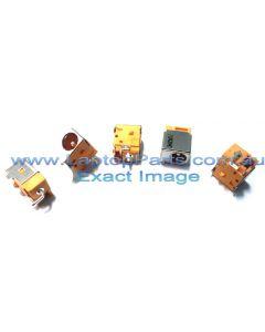 Acer Emachines E525 E720 E625 E620 E627 E725 Replacement Laptop DC JACK 110426 NEW