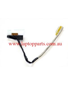 Acer Aspire E1-522 E1-522G series LCD video cable 50.4YU01.001 NEW