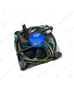 Intel Core i3 i5 i7 Replacement CPU Cooling Fan with Heatsink E97378-001
