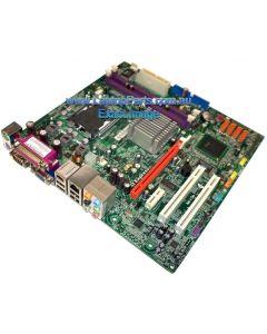 Acer Aspire M5630 EG31M Replacement Desktop Motherboard V51.10021479R19C5 EG31M USED