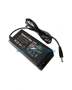 "ASUS EP121 Slate Tablet 12.1"" EP121-1A019M EP121-1A016M Replacement AC Power Adapter Charger"