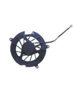 Compaq Presario 900 Cooling Fan