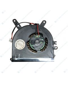 Leader Companion SC502 Replacement Laptop Cooling Fan