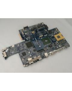 DELL Inspiron E1705 9400 Replacement Laptop Motherboard  FF055 0FF055 - Used