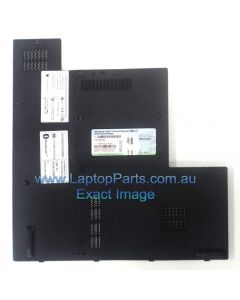 Аcer Aspire 5920 ZD1 Replacement Laptop Hard Drive, CPU, RAM and WiFi Cover Door FOX3BZD1RCTN100 USED