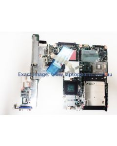 Toshiba Tecra M5 (PTM51A-030007)  PCB SET   T_M5  P000473450