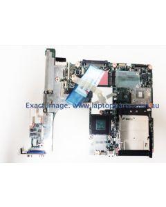 Toshiba Tecra M5 (PTM51A-1FQ07P)  PCB SET   T_M5  P000473450