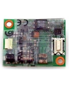 Acer Aspire 6935G 9PGSHM512TCOF Modem board FX.22500.023
