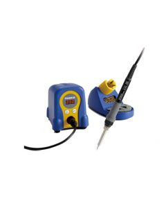 Soldering Station Hakko FX888D-23BY