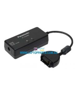 Panasonic FZ-G1 CF-C2 CF-VCBTB3W Replacement Laptop Battery Charger