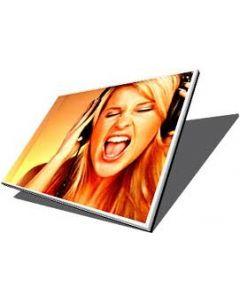 Lenovo G550 Laptop LCD Screen 15.6 Used