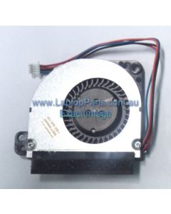 Toshiba Portege Z835 Replacement Laptop CPU Fan G61C0000Y110 NEW