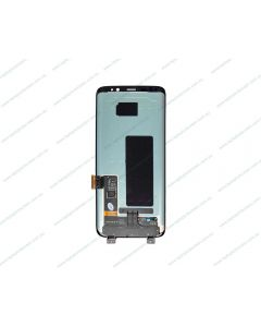 SAMSUNG GALAXY S8 PLUS G955 Replacement LCD Touch Screen Digitizer Assembly