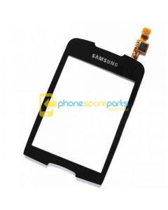 Galaxy Mini S5570 Touch screen Black - AU Stock