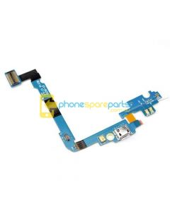 Galaxy Nexus i9250 charging port with flex cable - AU Stock