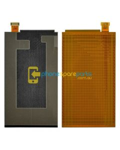 Galaxy Note 2 N7100 Stylus S-Pen Sensor Cable - AU Stock