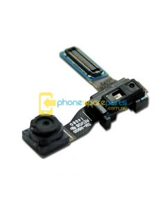 Galaxy Note 3 N9005 Front Camera Flex Cable - AU Stock
