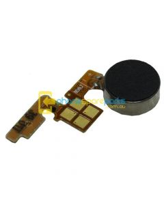 Galaxy Note 3 N9005 Power Button Flex Cable with Vibrator - AU Stock