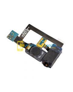 Galaxy S i9000 Earpiece Speaker Cable - AU Stock
