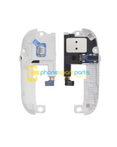 Galaxy S3 i9300 loudspeaker White - AU Stock