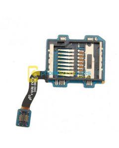 Galaxy S3 Mini i8190 Micro SD Card Reader Flex Cable - AU Stock