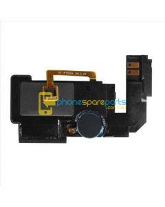 Galaxy Tab 10.1 P7500 Ringer Buzzer Loud speaker