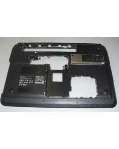 Acer Gateway NV52 UMACckM LOWER CASE W/USB BOARD CABLE & MODEM CABLE W/O SIM CARD HOLE NONE 3G 60.WBM01.001