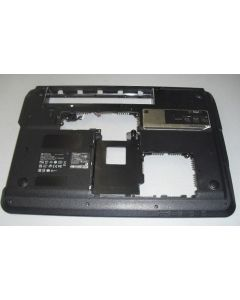 Acer Gateway NV56 UMACckM LOWER CASE W/USB BOARD CABLE & MODEM CABLE W/O SIM CARD HOLE NONE 3G 60.WBM01.001