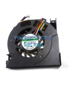 Asus Pro50G Replacement Laptop Fan 13N0-CUP0101  NEW
