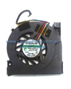 ASUS X50GL Replacement Laptop Fan GB0575PFV1-A