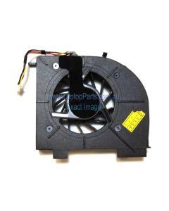 HP Pavilion DV6 Cooling Fan SUNON GC057015VH-A 3390.13.V1.F.GN 080512