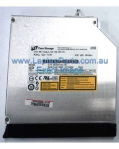 HP Compaq Presario C300 Replacement Lapop DVD WRITABLE CD-RW DRIVE LGE-DMGSA-T10N