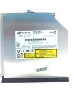 ASUS PRO50 F5 Laptop Replacement Super Multi DVD Rewriter GSA-T20L - USED