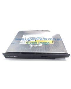 NEC VERSA E6300 Series Replacement Laptop Super Multi DVD Rewriter LGE-DMGSA-T20A  Used