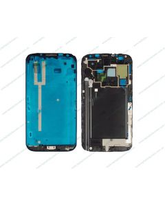 Samsung Galaxy Note 2 GT-N7105 Replacement LCD Frame Plate Front Cover - AU STOCK