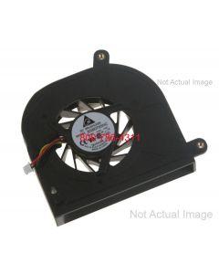 Toshiba Satellite U500 (PSU5EA-00X012)  FAN MODULE H000010040